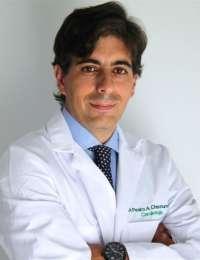 Dr. Pedro Chinchurreta Capote